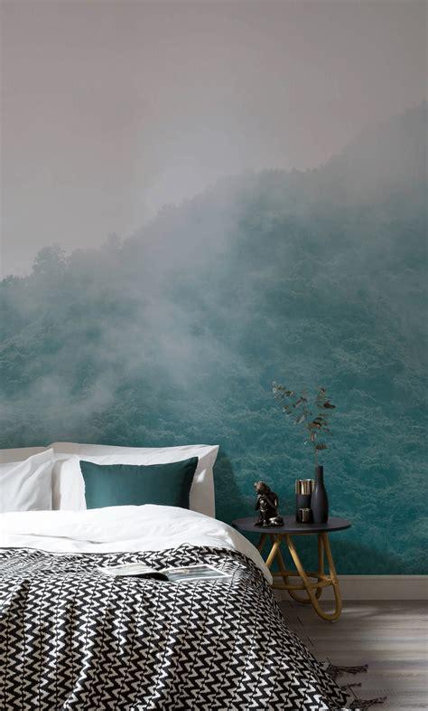 6 Wallpapers That Banish Stress  Murals Wallpaper
