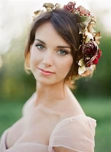 Bridal Wedding Makeup Professional Makeup Artist