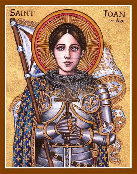 Joan Of Arc Musical By David Byrne  Girlfriend Is Better. Prevent Mold In Basement 7 Seater Hybrid Cars. Retirement Planning In Your 20s. Comfort Dental Englewood Aarp Plan F Coverage. Directions To San Antonio Texas