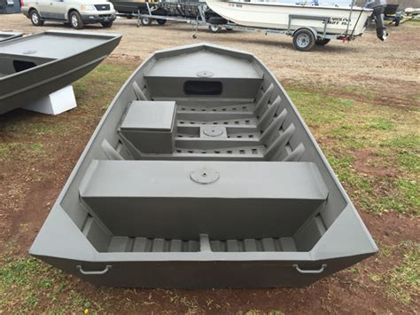 Are Alumacraft Jon Boats Any Good by Backwoods Landing The Nations Largest Weldbilt Dealer With