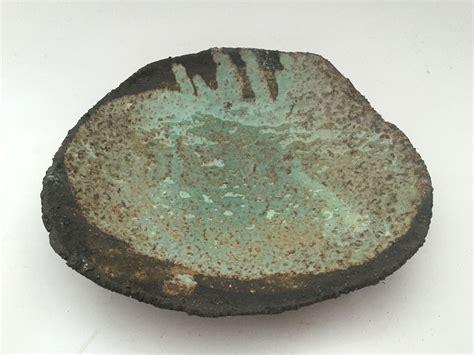 pin  iris plesnar  iris plesnar ceramics  images