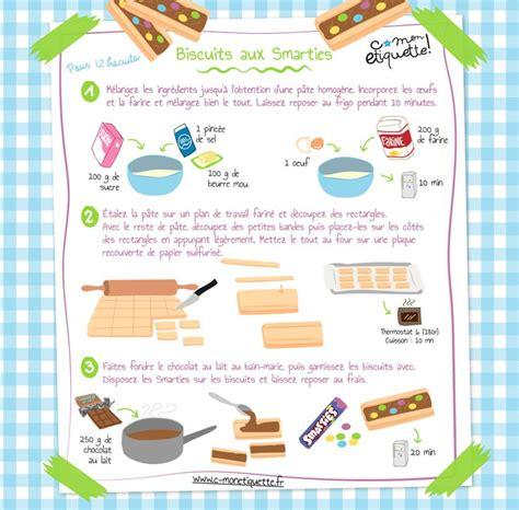 cuisine pour enfants recette de cuisine pour enfant 28 images les 25