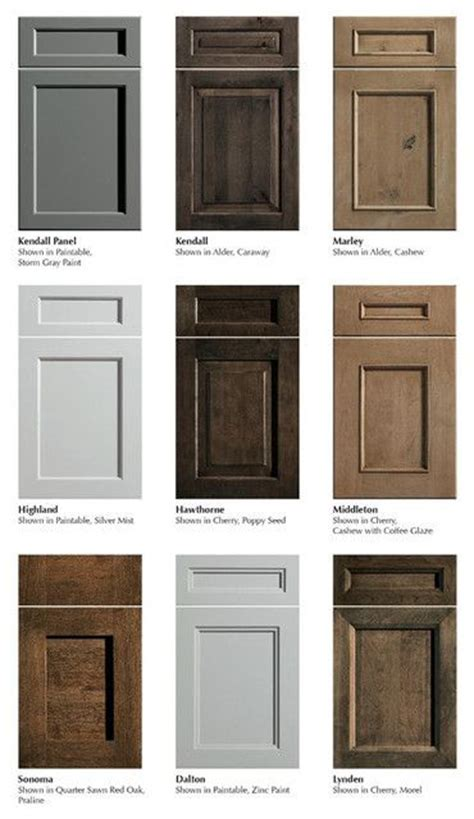 kitchen cabinets minneapolis 10 best interiors cabinet details images on 3105