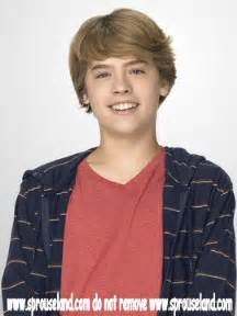 image cody martin 2 jpg the suite life of zack and