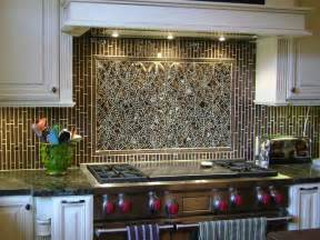 mosaic tile kitchen backsplash mosaic ellipse kitchen backsplash and coordinating field tiles