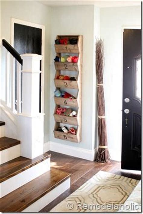 clever storage ideas   thought  decorating