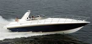 Fountain Speed Boats For Sale Images