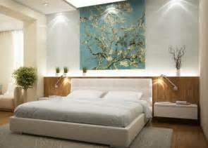 schã ne schlafzimmer farben idées de déco chambre à coucher jouez couleurs 27 idées