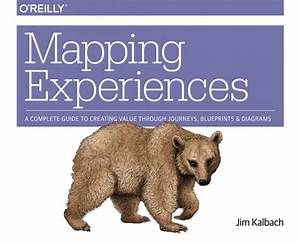 Download Mapping Experiences  A Complete Guide To Creating
