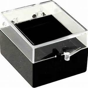 Boite Plastique Petite Taille : boite mati re plastique fourni labo ~ Edinachiropracticcenter.com Idées de Décoration