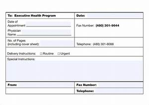 download free software download free software new zealand With fax document from computer