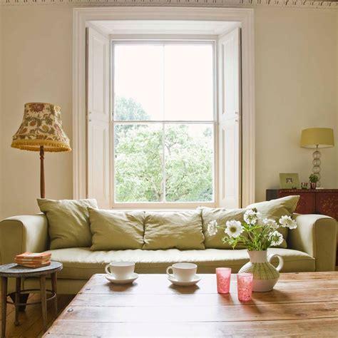 lustre cuisine les principaux types de fenêtre pour la maison astuces