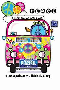 1000+ images about Peace Ideas on Pinterest | Peace Signs ...