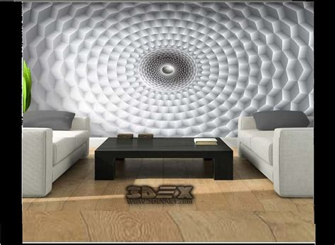 10 Living Room Designs With Wall Murals by Stunning 3d Wallpaper For Living Room Walls 3d Wall
