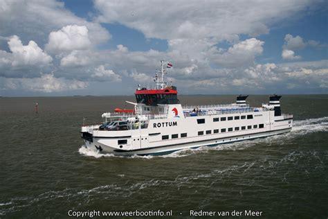 Bereikbaarheid Boot Ameland by Veerboot Lauwersoog Schiermonnikoog 171 Veerbootinfo Nl