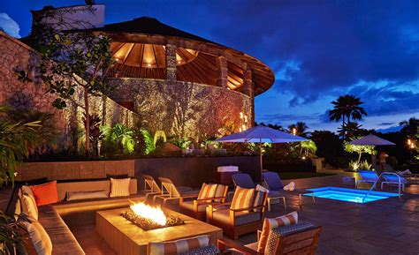 photo gallery hotel wailea relais chateaux