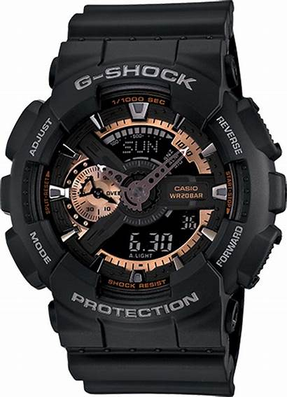 1a Watches Shock Others Gshock Casio Mens