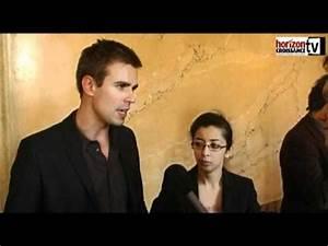 Jean Baptiste Marteau Instagram : interview de neila latrous et jean baptiste marteau youtube ~ Medecine-chirurgie-esthetiques.com Avis de Voitures