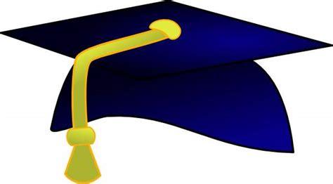 graduation cap clipart free graduation cap clip pictures clipartix