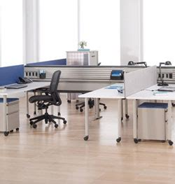 Office Furniture Columbia Sc by Factory Seconds Office Furniture Columbia Valuebiz