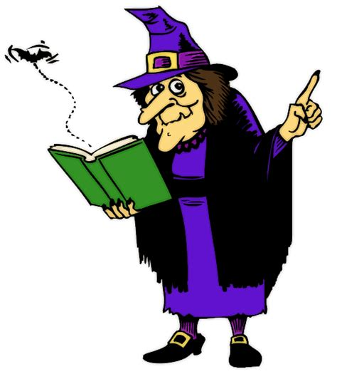 free pictures of witches free to use public domain witch clip art page 2