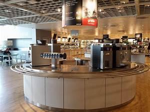 Ikea Halle Leipzig öffnungszeiten : restaurant ikea halle leipzig leuna abasix ~ A.2002-acura-tl-radio.info Haus und Dekorationen