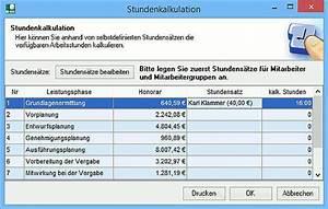 Kosten Hausbau Berechnen : baukostenrechner kostenlos b rozubeh r ~ Themetempest.com Abrechnung