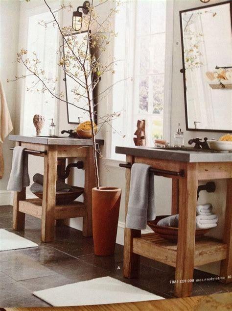 pottery barn kitchen furniture pottery barn farmhouse kitchen kitchen decorating ideas using best furniture wooden kitchen