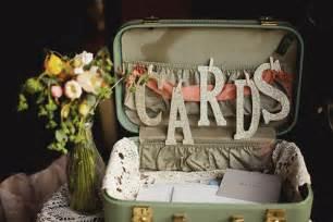 urne mariage valise 5 urnes de mariage originales mariageoriginal