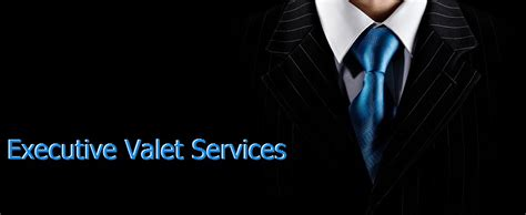 Valet Service Laundry by Valet Dry Cleaning Valet Service Laundry