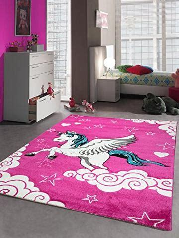 large rainbow unicorn themed rug   cm