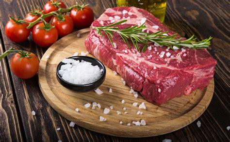 cuisiner du boeuf en morceaux les morceaux du boeuf et nos conseils pour les cuisiner