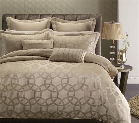 king size hotel collection 7pc duvet covers 11 styles ebay