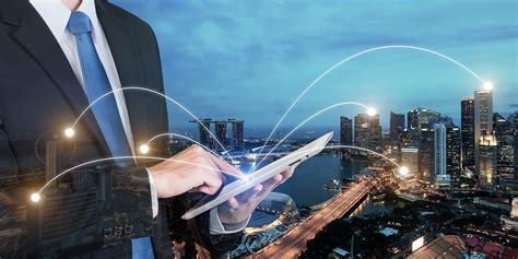 enterprise wifi solutions starhub singapore