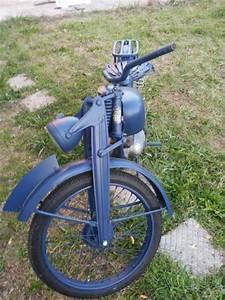Dkw Rt 125 : motorcycle dkw rt125 1941 ~ Kayakingforconservation.com Haus und Dekorationen