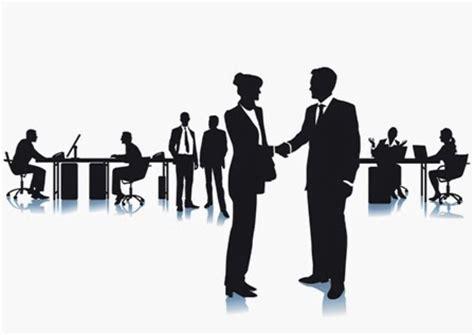 carri 232 res et solutions les diff 233 rents types d entretien d embauche
