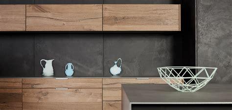 Granitplatten Für Küche by Arbeitsplatte K 252 Che Metall