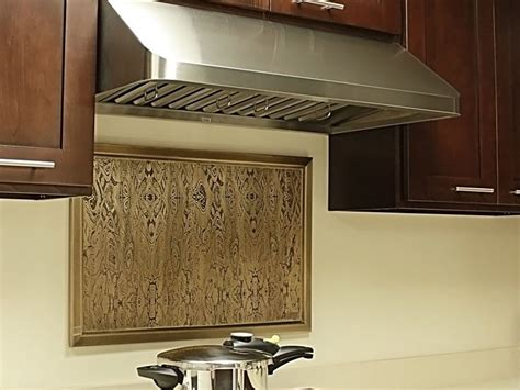 non vented range hoods under cabinet stainless steel range hood under cabinet broan evolution