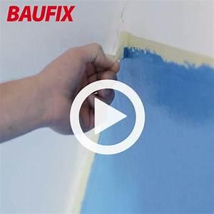 Din En 13300 : pastell color wand deckenfarben baufix online ~ Orissabook.com Haus und Dekorationen