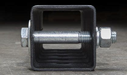 rogue rml  fold  wall mount rack features   gauge steel uprights westside hole