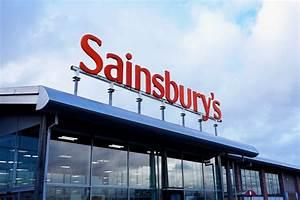 "Sainsbury's accused of using pay rise as ""smokescreen"" to ..."