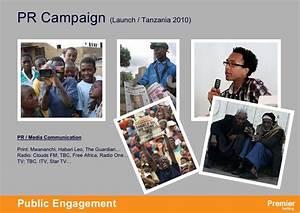 tbc fm tanzania online dating