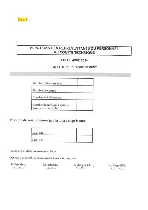 bureau de vote elections professionnelles cdg90 fr instances paritaires