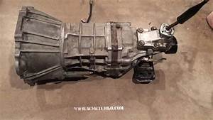 1987 Toyota Supra Turbo Manual Transmission Diagram