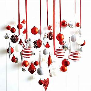 Christmas Decoration For Office Simple Office Decoration