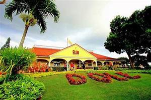 Dole Plantation, Oahu | Checked off the list =) | Pinterest