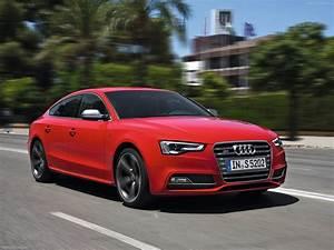 Prix Audi S5 : audi s5 sportback essais fiabilit avis photos prix ~ Medecine-chirurgie-esthetiques.com Avis de Voitures