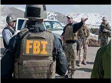 Video Gallery FBI Predeployment Training YouTube