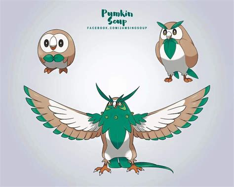 fake pokemon sun  moon evolutions     real dorkly post