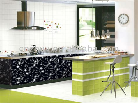 kitchen cabinet cover sheet acrylic laminated mdf sheet kitchen cabinet cover panel